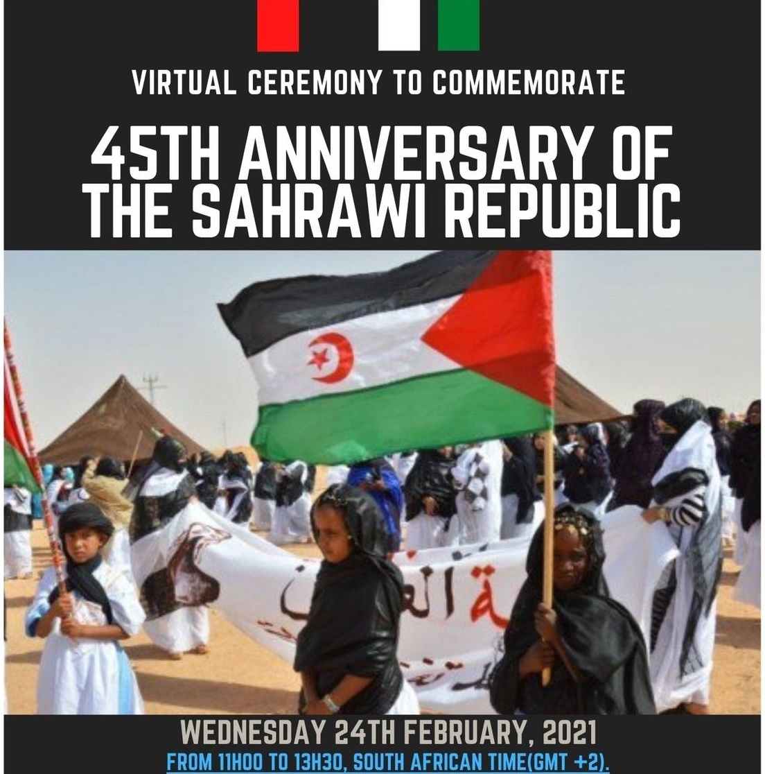 https://www.spsrasd.info/news/sites/default/files/field/image/45th_sadr_anniversary_africa_will_never_be_free_as_long_as_one_of_its_countries_remains_occupied.jpg