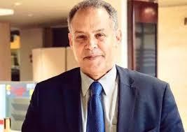 La Présidence de la République décrète un deuil national de 7 jours à la mémoire du martyr, feu, le diplomate, M'hamed Kheddad